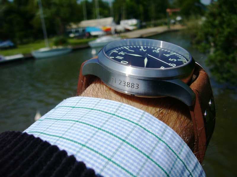 STOWA Flieger Club {The Official Subject} Stowabiais