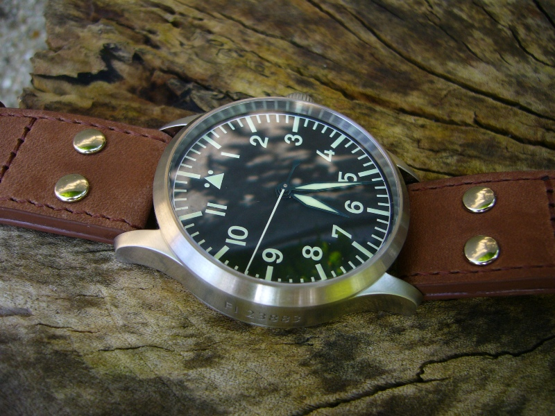 STOWA Flieger Club {The Official Subject} Stowabois